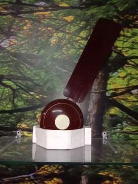 Solar Fan only 30 watt