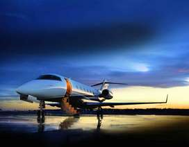 Job Apply in Airlines , Airlines Industry Hiring Staff for Airport Job