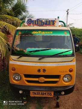 Tata ace HT  2011 xlent condition