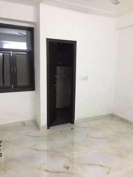 1 bhk builder floor located in saket modular kitchen car
