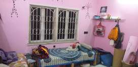 Female PG Near At Dumdum with family environmemt and all amenities
