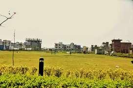 500 gaj plot in GMADA OLD MOHALI