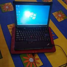 Laptop hi laptop