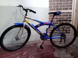 Humber Bicycle (Discount will be given )