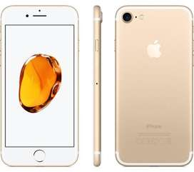 Uarjent Sell or exchane iphone 7 128gb