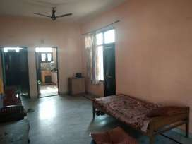 2BHK on rent in Mohali ,sector-78