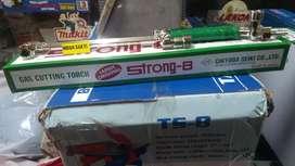 Stang Blander Potong - Stang Blander Chiyoda st8 asli