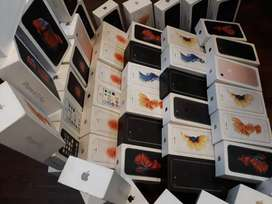 IPHONE ALL MODELS AVAILABLE BEST OFFERS