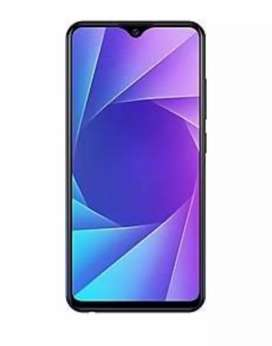Vivo y95 is best phone in india largest bettry mh mobile