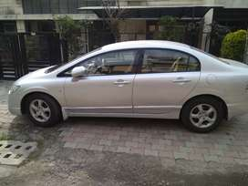Silver color, Excellent condition, All tyres & Battery new condition.