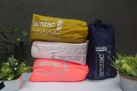 Laybag/lazy bag Lamzac