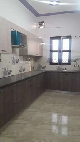 2 BHK  NEWLY HOUSE WITH  AVAILABLE IN THIS HOUSE