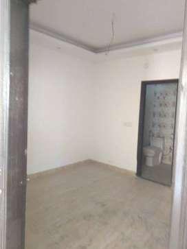 2BHK for RENT 2 bathroom balconies Shaft Marble flooring