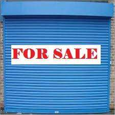 Main Road facing Shop for sale in Prime location of Sadashiv Peth