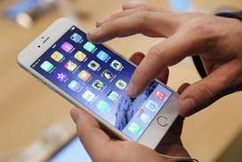 Iphone 6 (special  Weekend Offer up To 45% off.)