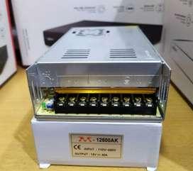 Trafo adapter 40 ampere readystock