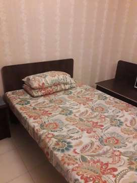 BATH ISLAND FURNISHED ROOM FOR RENT