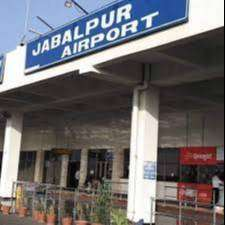 HIRING CANDIDATES FOR AIRPORT GROUND STAFF @ JABALPUR AIRPORT