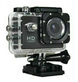 Super 16Mp Action Camera For Sale Helmet Camera,Byk Camera,Water proof