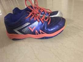 Victor badminton shoe