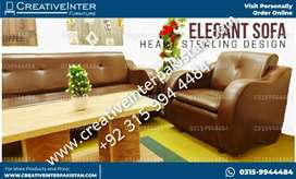 5 7 Seat Sofa Set mosteconomiccal Chair dining Office Table bed
