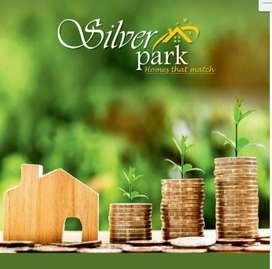 Premium Plots Available near Manish Nagar, Beltarodi road, Shankarpur