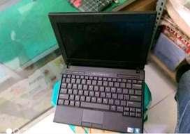 Laptop andalan kerja, kuliah, anak SMA SMK online