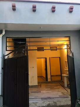 sawa 2 marly house for sale