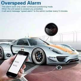 Agen murah..! GPS TRACKER portable, alat pengaman taxi online