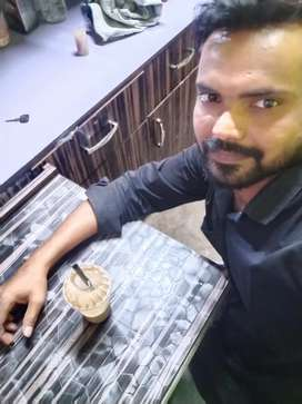 Chiness cook momos maker chahiye