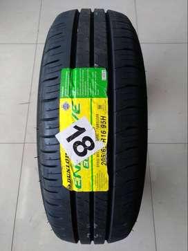 Dunlop Enasave EC300 205/65 R16 Ban Mobil CHEVROLET Cruze Alphard X