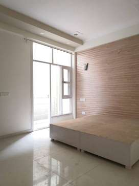 3 BHK SALE IN DAYANAND COLONY