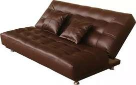 sofa bed ukuran 160
