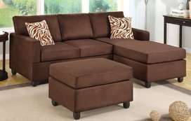 New L Shape SOFA All sofa design are available at whole sale price