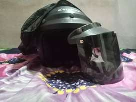 Dijual helm carglos