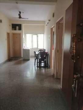 PG in Mangalore