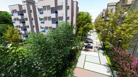 Studio Apartments for Sale in Gorumara, Dooars