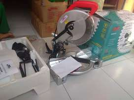 Mitter Saw Wipro