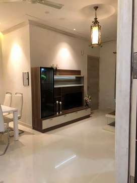 3BHK FULLY FURNISHED in 34.89 at sector 127 Mohali