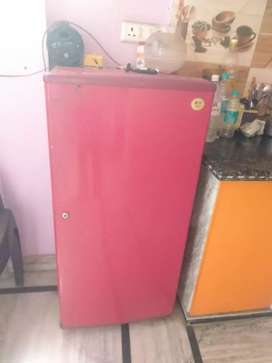 Fridge in awesome condition