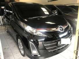 Mazda Biante 2.0 a/t 2012 ISTIMEWA