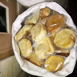jual Roti BS untuk pakan ternak