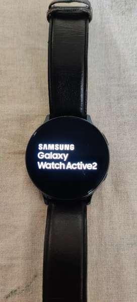 Smart Watch Samsung (new)