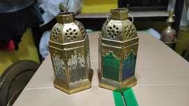 Lampu Arab maroko