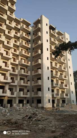 3bhk flat for sale on sohna road.
