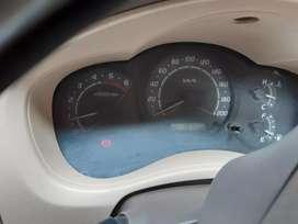 For sale innova car