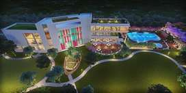 Dwarka Expressway - 2 BHK Apartment for Sale at Sector 104 Gurgaon