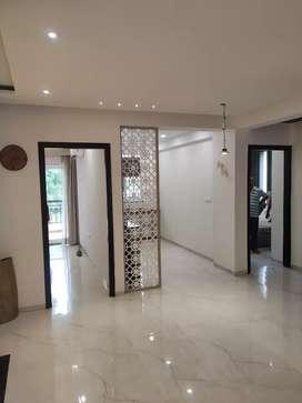 3 bhk flat in Hazelwood residences Riverdale pal zkr highway