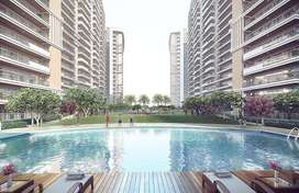 2 BHK Affordable Flats Price Starts at ₹ 27.27* Lacs Onwards