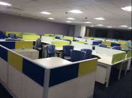 1650sq.ft office available for rent near chatrapati square